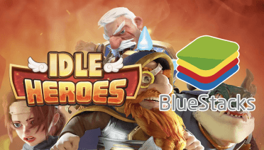 Guild Boss - Diamond Spending