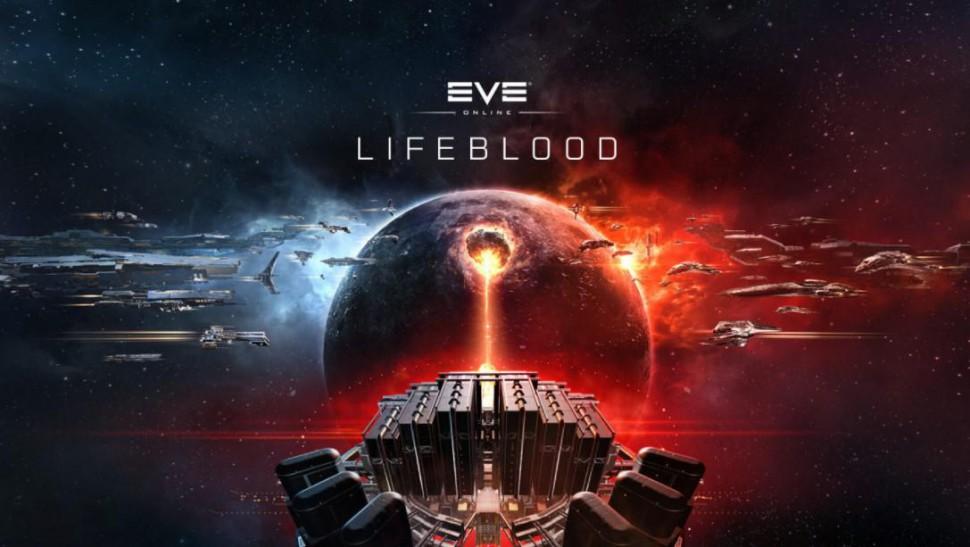 Best Eve Online ships - Tier Technology List