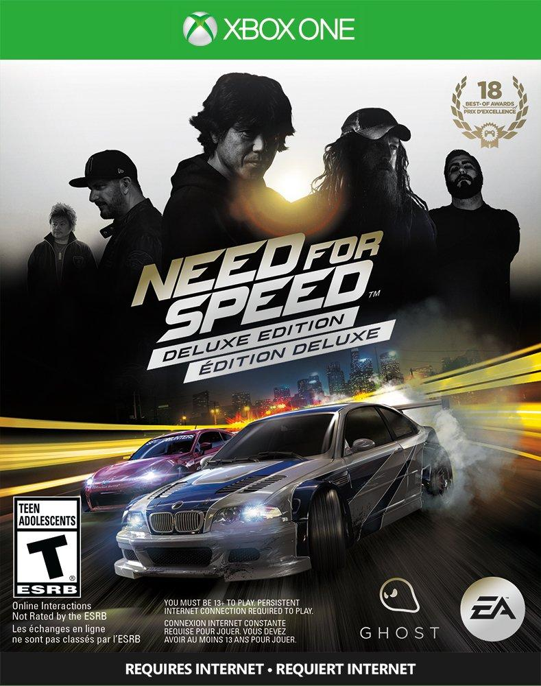 Need For Speed 2015 Nfs Cheats For Pc Ps4 And Xbone 2020