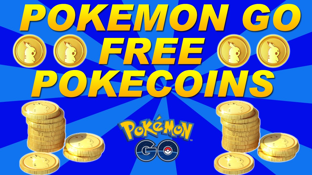how to earn in coins